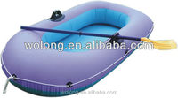 PVC cheap rigid inflatable fishing boat for sale !!!