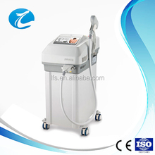 LFS-808A Hot!!! permanent equipment 808nm diode laser for permanant hair removal ice touch pain free hair removal