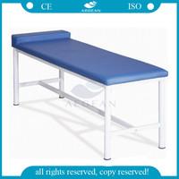 AG-ECC02 hospital exam couch
