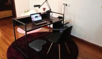 Office Furniture footrest FRT6022 in UK