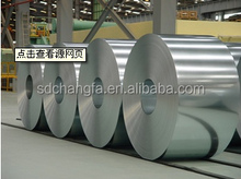 galvanized steel coils AND used corrugated roof sheet