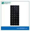 /product-gs/high-efficiency-18v-monocrystalline-solar-pv-panel-80-90-100w-60335000866.html