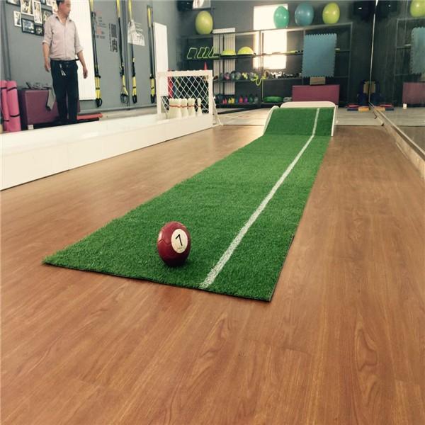 CUZU soccer golf (8)