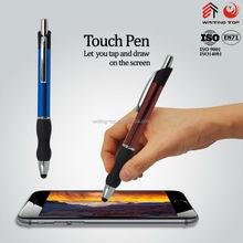 Custom pen ballpoint with logo
