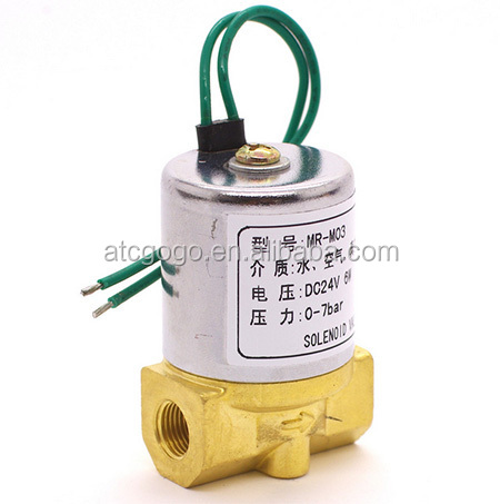 mini solenoid pump stepping motor linear actuators manhole casting