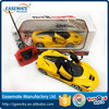 1:14 large scale RC car for adult RC model ABS plastic battery operated radio control toys with light
