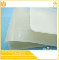 1mm rubber sheet rolls,more cheap silicone roll,silicone rubber sheet roll for vacuum press