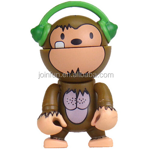 monkey vinyl.jpg