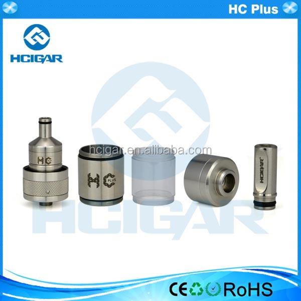 Hcigar newest HB mini box mod clone dx 80 box mod yihi sx mini m class