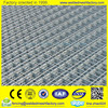 Rebar welded wire mesh hot dipped galvanized fence panel