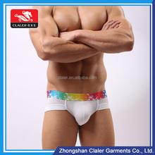 2015 Modal sexy underwear for men/wholesale in China sexy men underwear