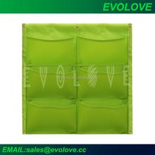verde verticale piantatore giardino parete modulare