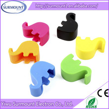 elephant mobile phone Stand Universal Mobile Phone Holder for all smartphone and tablet