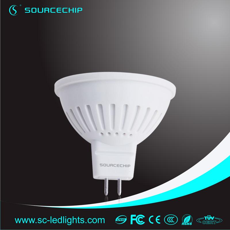 5w mr16 led lamp light bulb. Black Bedroom Furniture Sets. Home Design Ideas