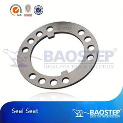 BAOSTEP New Coming Manufacturer Oil Seal Oe No.3S4P7H260Aa