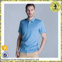 Factory price mens office polo jacket uniform