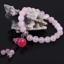 Hottime Jewelry Crystal summer women/girl jewelry