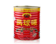 Factory sales Tomato Ketchup,Canned Tomato Paste,Tomato Sauce