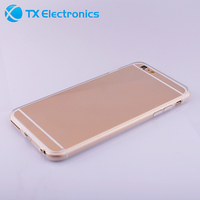 Supply all kinds of tpu leather case,tpu stand phone accessory,tpu leather for mobile phone case