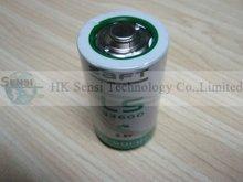 LS33600 SAFT Battery