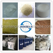 Factory supply 98%TC 50%WP 50%SC Fluazinam