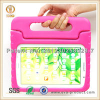 EVA childproof android 4.0 cover cases for android tablet