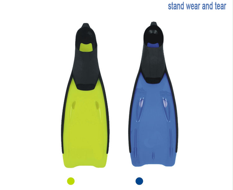 2015 caliente venta equipo flipper venta
