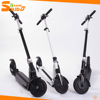 450w cheap two wheel self balancing electric scooter for adults