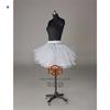 Real Photos SHMY-V022 Three Rings Petticoats for Wedding Dress