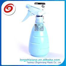 25l united kiongdom electric sprayers
