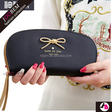 Wholesale New Age Products black lady purse