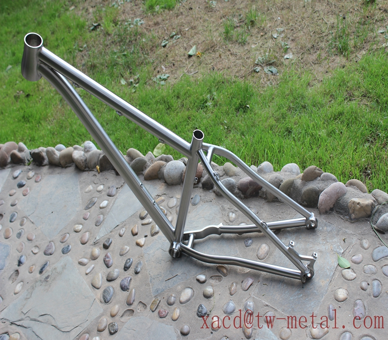 titanium road bike frame24.jpg