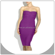 kitenge dresses designs strapless women wear girls sexy image 2015