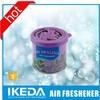Fruits garden air freshener for hotel/toilet air freshener