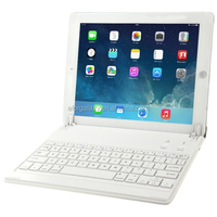 New product Bluetooth V3.0 Keyboard for iPad Air 2