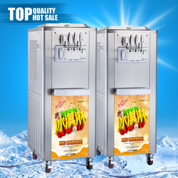 Best sales newest high quality fostream yogurt machine to buy