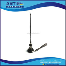 good quality car radio communication antenna