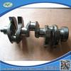 High Qualityshacman exhaust valve rocker arm