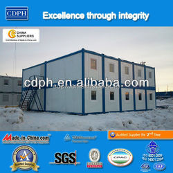 luxury mobile container hotel room,container home 20ft