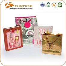 High Evaluation Gift Bags India,Make Paper Gift Bags,Fancy Wine Bottle Gift Bags