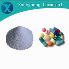 Medicine grade white powder Magnesium Stearate medicine man denver