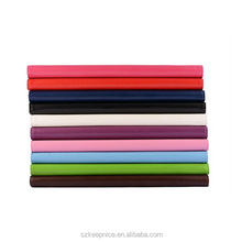for ipad case, for ipad air case, original leather case for Ipad Air 5 cover with high quality