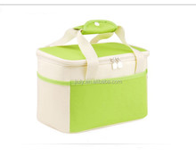 Useful Oxford Lunch Cooler Bag