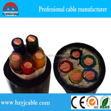 power cable/electrical power cable manufacturers/power and signal cable Signalling Cable 0.75mm to 35mm