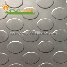 Top Quality pvc anti slip mat