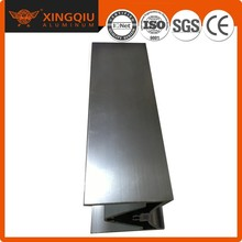 Competitive price shower door frame parts