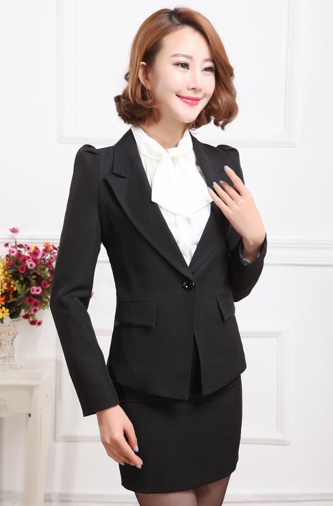 Европейская Женская Одежда С Доставкой