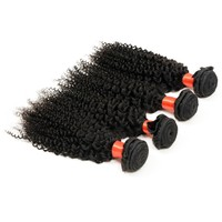 """Free Shipping Short Hair Brazilian Curly Weave 7a Unprocessed Virgin Brazilian Hair 16"""" Brazilian Human Hair Wet and Wavy Weave"""