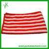 Disposable cleaning cloth for floor microfiber cleaning cloth wholesale