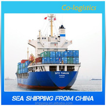 Container Forwarder to Pakistan from China -Mickey Skype: colsales03